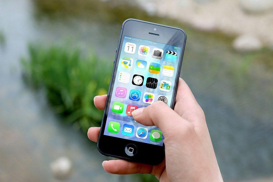Consejos para liberar espacio en la memoria de tu teléfono